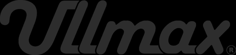 Ullmax Logo